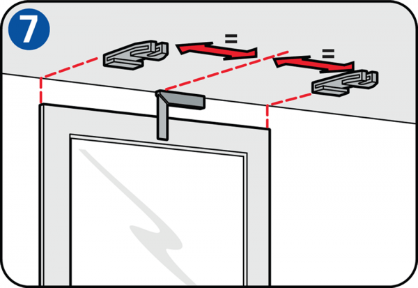 Brackets Window Framing Diagram Electrical Work Wiring Diagram