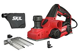 SKIL 1590 AA Electric planer