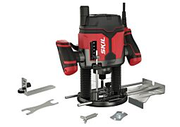 SKIL 1860 AA Wood router