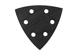 SKIL Triangular base (93 mm) for detail sanders