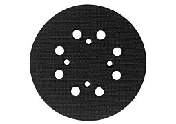 SKIL Backing pad (125 mm)