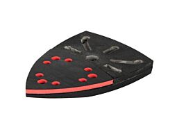 SKIL Backing pad for multi sanders