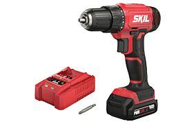 SKIL 2740 AA Cordless drill