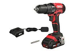 SKIL 3008 AA Cordless drill
