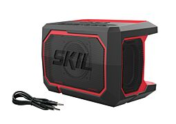 SKIL 3151 CA Cordless Bluetooth speaker