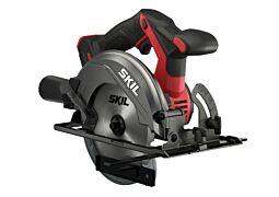 SKIL 3550 CA 'Brushless' cordless circular saw