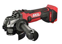 SKIL 3921 CA Cordless angle grinder