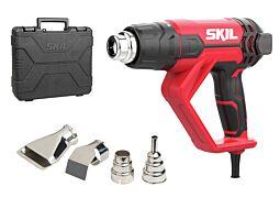 SKIL 8040 GA Heat gun