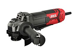 SKIL 9131 AA Angle grinder