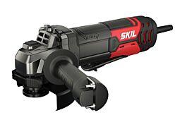 SKIL 9132 AA Angle grinder