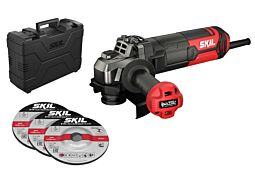 SKIL 9151 GB Angle grinder