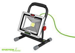SKIL 0320 AA LED Work light (Energy Line)
