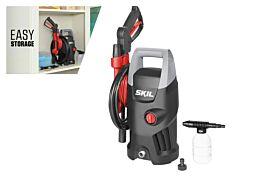 SKIL 0761 AA Pressure washer