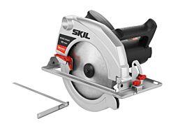 SKIL 1053 AA Circular saw