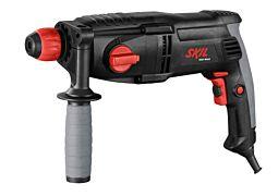 SKIL 1762 AA SDS drill