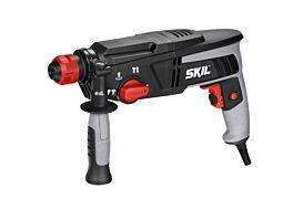 SKIL 1763 AA SDS drill