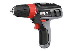 SKIL 2320 AA Cordless drill