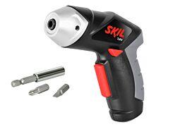 SKIL 2436 AA Cordless screwdriver