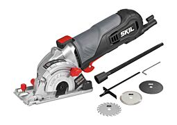SKIL 5330 AA Compact multi-material saw (Multisaw)