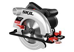 SKIL 5665 AA Circular saw