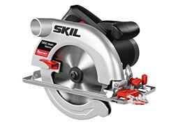 SKIL 5765 AA Circular saw