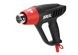 SKIL 8003 DA Heat gun