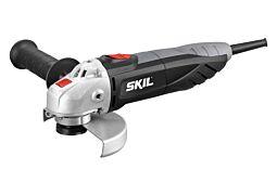SKIL 9030 AA Angle grinder