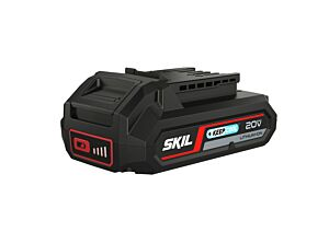 SKIL 3102 AA Battery '20V Max' (18V) 2,5Ah 'Keep Cool' Li-Ion