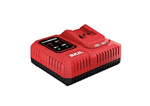 SKIL 3123 AA 'Rapid' charger '20V Max' (18V)
